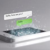 Partager sa localisation en direct sera bientôt possible avec WhatsApp