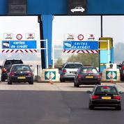 Autoroutes : l'Italien Atlantia contre l'espagnol ACS pour acheter Abertis