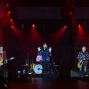 Les Stones peuvent-ils enflammer leurs trois concerts à la U Arena de Nanterre?