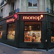 Paris facilite enfin les courses alimentaires le dimanche matin
