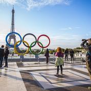 Les JO de Paris valent le prix d'un mondial de foot