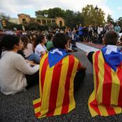 Catalogne : les scénarios d'une mise sous tutelle
