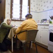 Insertion, personnes âgées: les dépenses sociales toujours en hausse