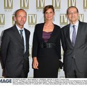TV Magazine célèbre ses 30 ans