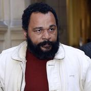 L'annulation du spectacle de Dieudonné à Marseille est suspendue par la justice