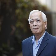 Trinh Xuan Thuan: «Nous sommes bien des poussières d'étoiles»