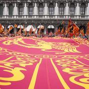Vénétie, Lombardie: en Italie du Nord, l'autre référendum
