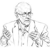 Marcel Gauchet : «L'idée que le passé peut être remodelé à volonté est une idée totalitaire»