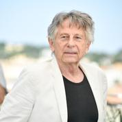La Cinémathèque française met à l'honneur Roman Polanski et provoque l'indignation