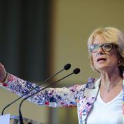 «L'UE doit fixer des règles identiques pour le travail détaché et local»