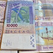 Faut-il réformer le franc CFA?