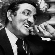 Lino Ventura demeure à travers ses films, 30ans après sa mort