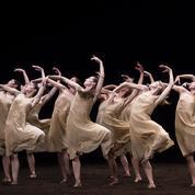 Sur quel pied faut-il danser Le Sacre ?