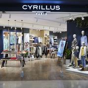 Cyrillus lance un site d'articles de seconde main