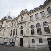 Les députés LREM veulent fusionner les CCI avec les chambres des métiers