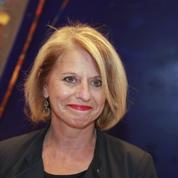 Brigitte Bourguignon: «L'examen du PLFSS en séance va être intense»
