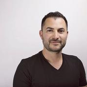 Grégoire Guigon, Executive MBA de Kedge, a lancé SailEazy