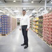 Costco prêt à racheter des hypers Carrefour