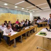 Executive MBA et MBA sont appréciés des employeurs