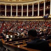 Budget de l'UE : les députés augmentent la contribution de la France