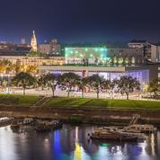 Angers accueille le «Davos de l'électronique»