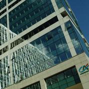 Le Crédit Agricole lance sa banque mobile Eko