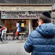 Ces Français juifs qui fuient la violence des banlieues
