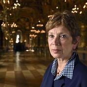 Brigitte Lefèvre prend la tête de la Comédie de Clermont-Ferrand