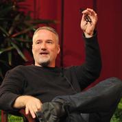 Star Wars :pourquoi David Fincher a refusé de réaliser un épisode