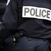 Guet-apens contre la police à Sevran : neuf personnes en garde à vue