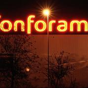 Conforama s'offre l'enseigne premium Mon Lit et Moi