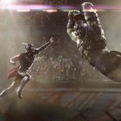 Thor-Ragnarok : le «meilleur de la trilogie»