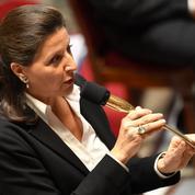 Premières attaques contre le budget de la Sécu à l'Assemblée