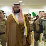 Arabie Saoudite : Riyad lève le voile sur la création d'une cité économique à 500milliards