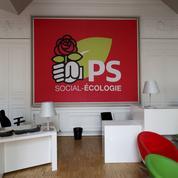 Présenté aux salariés, le plan social du PS suscite des remous