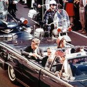 Trump entend déclassifier des documents sur la mort de JFK