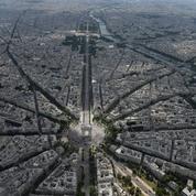 Brexit: la start-up Once quitte Londres pour Paris