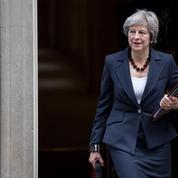Dans le brouillard du Brexit, les entreprises gèlent leurs investissements