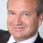 Guillaume Roquette : «Tous coupables?»