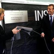 Paris-Saclay : l'université d'élite rabotée