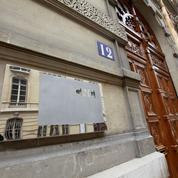 TF1, M6 et Canal+ réclament 509millions au CNC