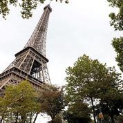 Guillaume Perrault : «Parisiens, fuyons la capitale!»