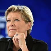 Télécoms : Orange est reparti à la conquête du marché français