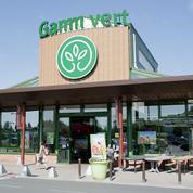 Gamm Vert rachète Jardiland et renforce son statut de leader de la jardinerie
