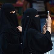 Mathieu Bock-Côté : «Mon niqab au Canada»