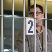 Italie : 24 ans de prison pour un séropositif accusé d'avoir contaminé 30 femmes