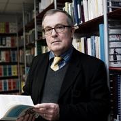 Jean-Paul Willaime : «Les protestants sont très divisés sur les questions d'éthique sexuelle et de bioéthique»