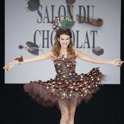 Salon du Chocolat 2017 : 5 raisons d'y aller