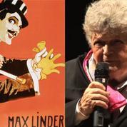 Avec la disparition de Maud Linder, Max Linder meurt une seconde fois