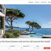 Les ambitions de Onefinestay pour contrer Airbnb dans le luxe